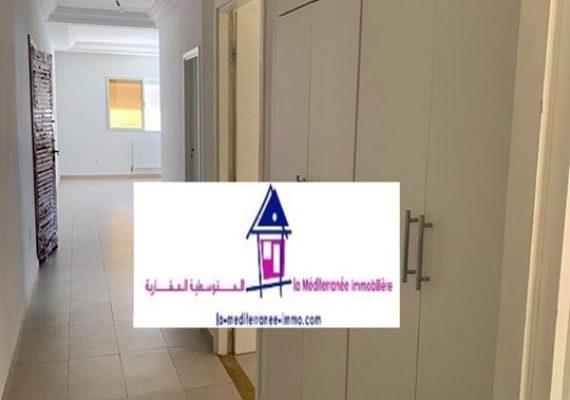 Offre de location à Bougarnine :