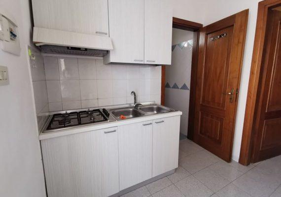 Cerchi un piccolo Appartamento accogliente tutto per te??