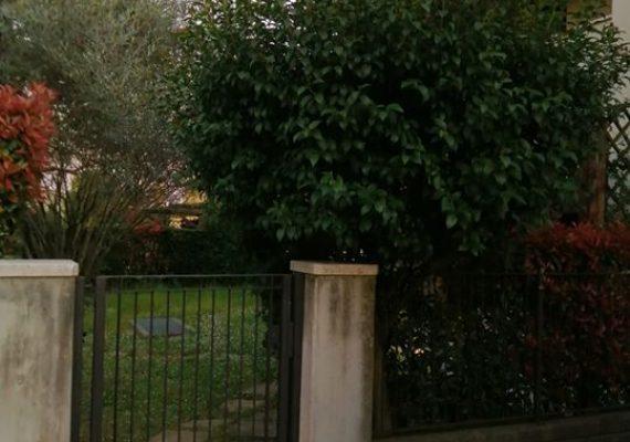 Mareno di Piave, proponiamo bellissima casa a schiera!!!