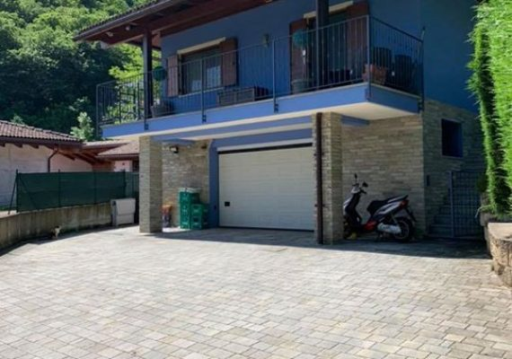 Splendida villa singola con giardino in vendita 👇🏻👇🏻👇🏻 maggiori info in agenzia ✌🏻