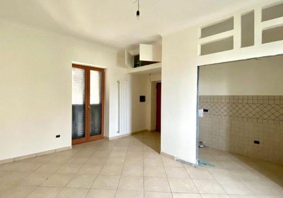 🏡Vieni a scoprire la nostra proposta immobiliare: nel pieno centro di #gragnano e completamente #ristrutturata. #tecnocasa #tecnorete #franchising #immobiliare #realestate #agenteimmobiliare #casa