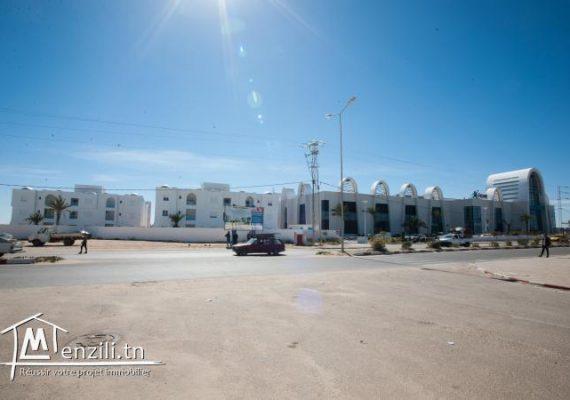 Vous désirez acheter votre nouvel appartement neuf à Djerba Midoun🤔?