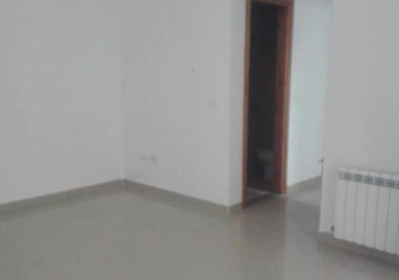 Un appartement à louer.