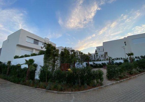 The Hills 2 est la seule résidence finie et livrable de la région! 🔑
