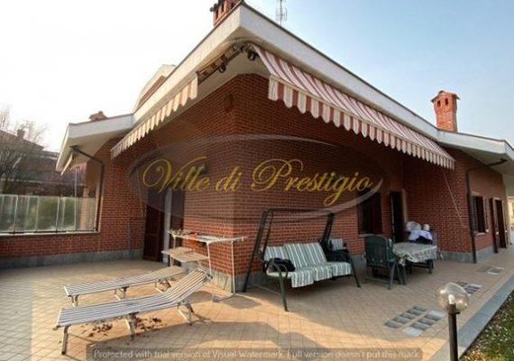 www.villediprestigio.it