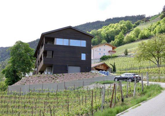 Eindrücke der schönen Neubauwohnungen in Brixen, Tschötsch. Zum Verkauf stehen großzügige Dreizimmerwohnungen. Mehr dazu unter: www.ruth-immobilien.com oder per mail info@ruth-immobilien.com