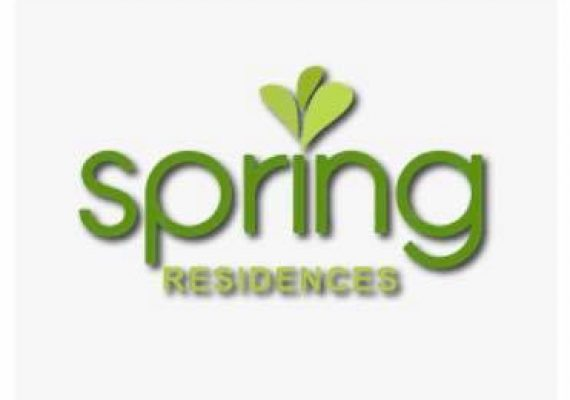 SMDC Spring Residences Tower 1