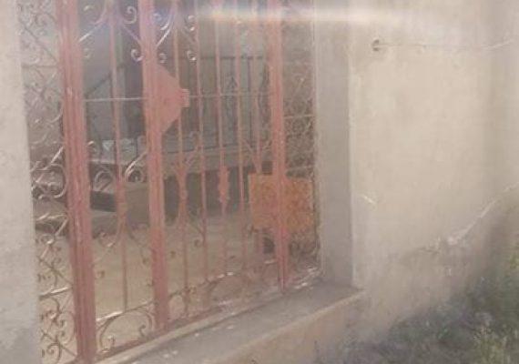 Notre agence immobilière ben hamadi zaghouan propose à vendre une Villa🏫 situé à Rue de la terre zaghouan