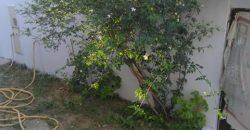 villa S+3 à Roued 2