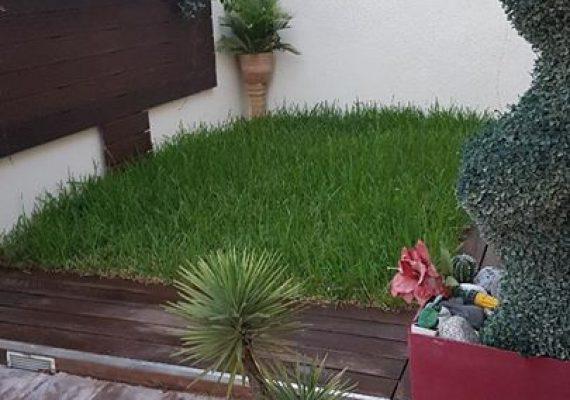 agence bochra met en vente une grande villa s +3 situee a jaafer