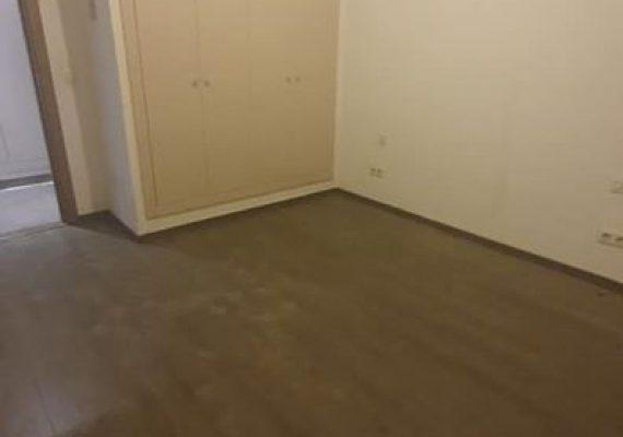 Un appartement s+1 au Lac 2 à vendre.