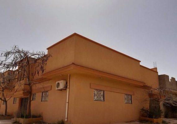 #منزل للبيع في «#شبنة د «🏡 #التسليم_فوري🏡