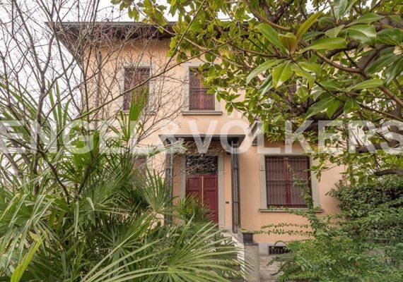 🏰 VENDUTO 🏡 La Vostra casa per noi è unica e merita le migliori opportunità di vendita!