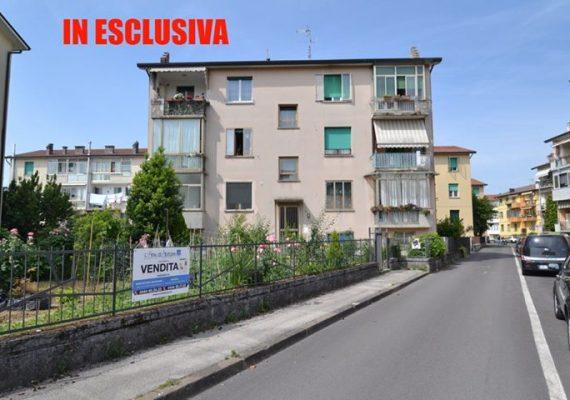 Posizione: Santa Bertilla