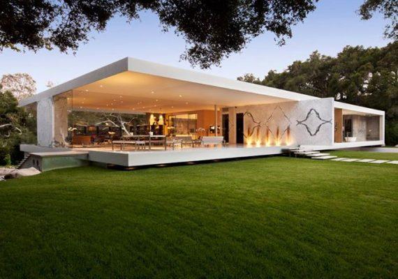 Architettura Contemporanea!!!