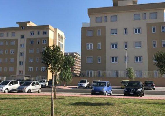 Nuova costruzione-Giardinetti, università Tor Vergata, ultime 6 disponibilità classe energ.A3, da 150.000€ info www.t10.it tel 3929706368