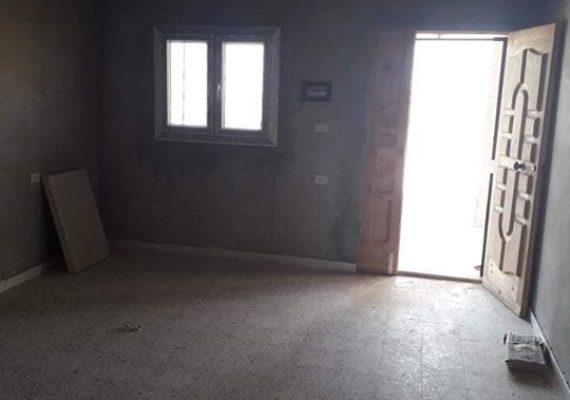 منزل للبيع ف صبراتة منطقة عقار 👌