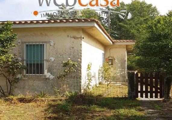 #Webcasa 😍☺️☎️🏡🧡😁🥰
