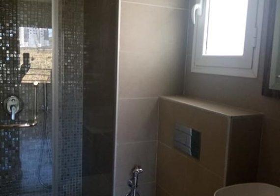 🌈⛳️🍀 A Louer un Appartement luxueux S+2 💎💎 à Ennasr .