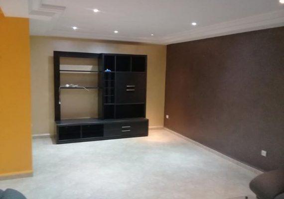 porche immobilier met en location un appartement f4 a oued ramen el achour 120 metre avec garage pour voiture endroit tre calme recidencial tel 0549354223