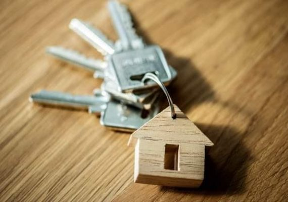 La #promotion_immobilière #Moumen_invest vous informe qu'il nous reste quelques appartements disponibles , type F3 en état Fini , Semi fini , Clos et couvert selon votre choix dans notre belle résidence 🏘 de 29 logements ,sise à 200 m du centre ville de Fouka Willaya de Tipaza.