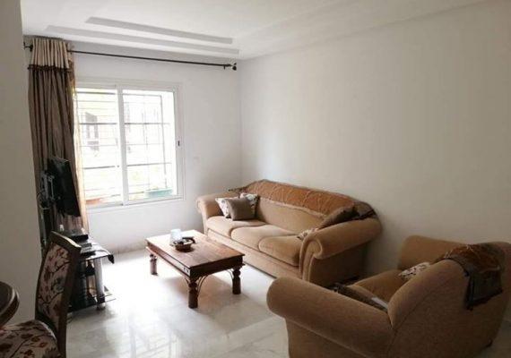 #location_appartement_s1_meublé