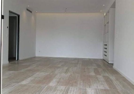 #A_vendre_appartement