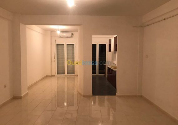Location Appartement F3 Boumerdes