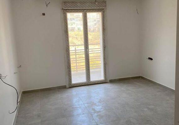 Vues intérieures appartement résidence IMARA01
