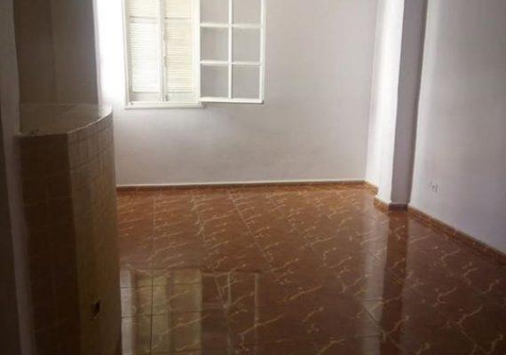 🔷location d'un appartement de type f3 au 4 ème étage situé a tala ouarielle