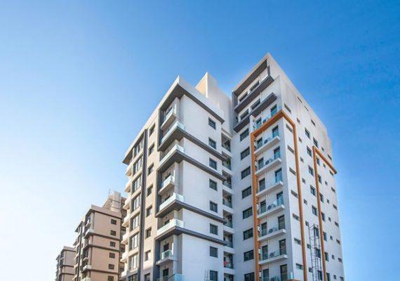 Vente Appartement à Cheraga
