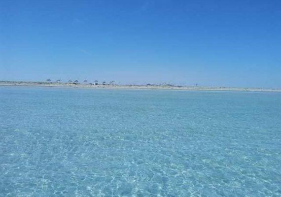 Location vacances à Djerba