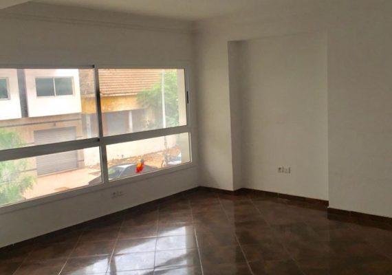 Plateau Bureau à vendre de 36m2 à kenitra