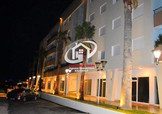 #appartement #proche #de #la #mer #prés #hôtel #Mahdia #Beach
