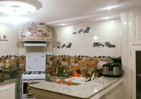 _»Bureau d'affaire Mourad Aissa» met en vente & louer un appartement 🏠F4