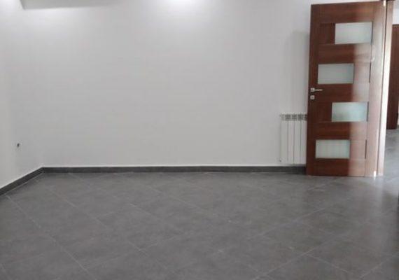 Salam Alikom , TADJER Larbi IMMO Met en #Location Un #Appartement Situé à la #Residence_Mirabelle » Rempoint Pepiniere » à ORAN 🔋 .