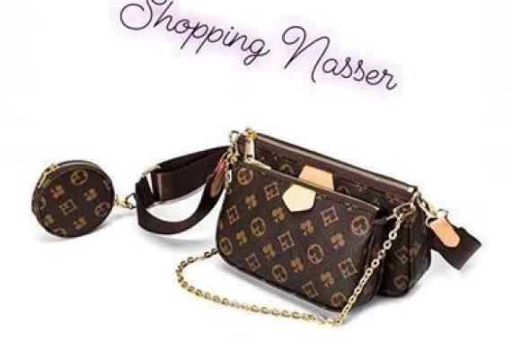 #Louis #Vuitton #fashion