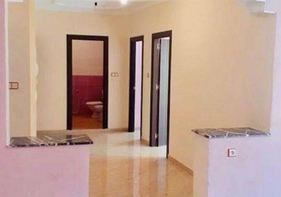 💥 Appartement à Vendre 💥Al Bousstane 💥