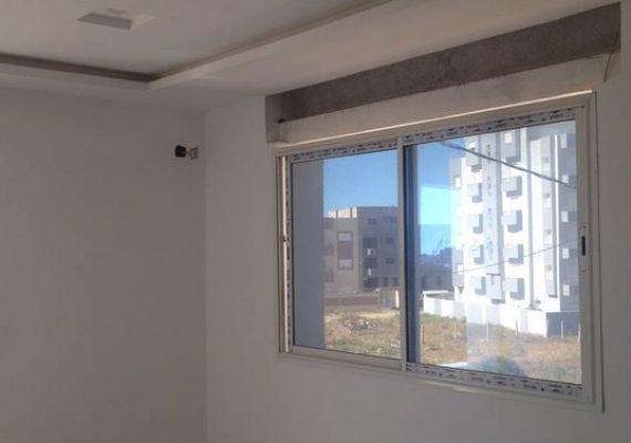 appartements a vendre a mansoura kelibia