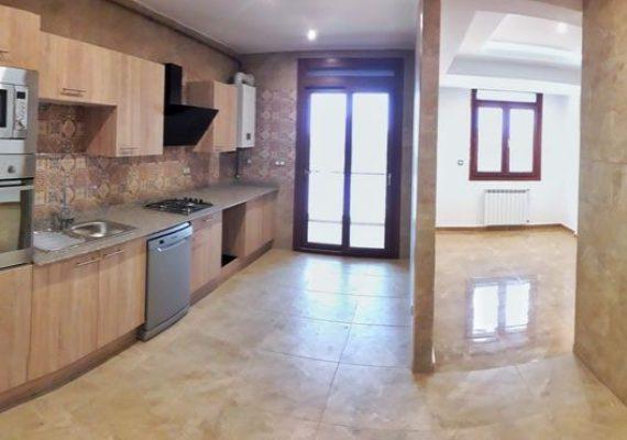 🏠🏡🏢Des appartements luxueux mise en vente à cheraga🏢