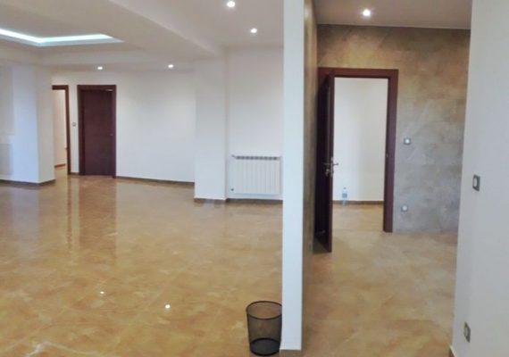 -⭐⭐🏘️🏢Placidité propose Des appartements luxueux mise en vente à cheraga 🏘️🏙️⭐⭐