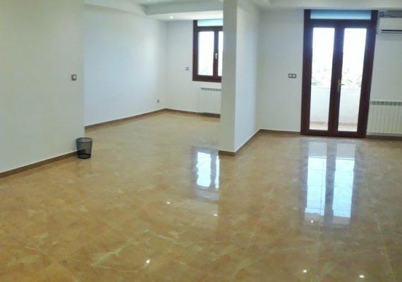 🏠🏡🏢Des appartements avec une finition haut gamme mise en vente à cheraga🏢