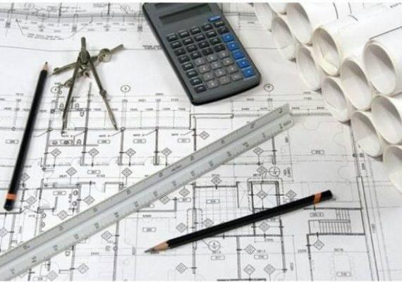 يعلن مكتب زوايــــــا للأعمال الهندسية