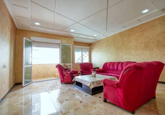 𝐋'𝐚𝐠𝐞𝐧𝐜𝐞 𝐢𝐦𝐦𝐨𝐛𝐢𝐥𝐢𝐞̀𝐫𝐞 𝐁𝐌 𝐈𝐦𝐦𝐨𝐝𝐳 met en vente une villa de 2 étages à Saint Eugène .