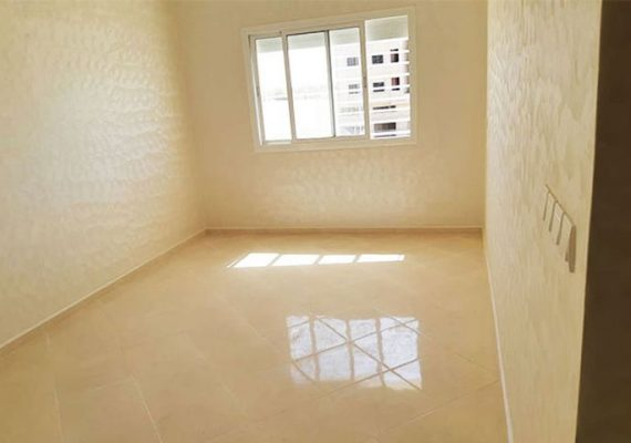 Appartement 85 m2 à 480000 Dhs En Face Mégadore Pres UPF(Technologia