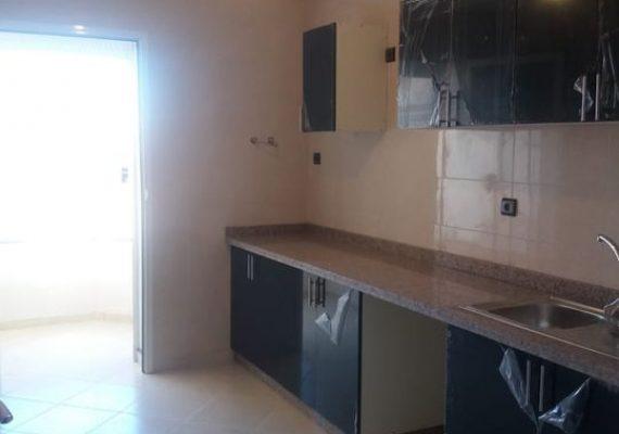 Appartements neufs à vendre TEMARA 82 m²