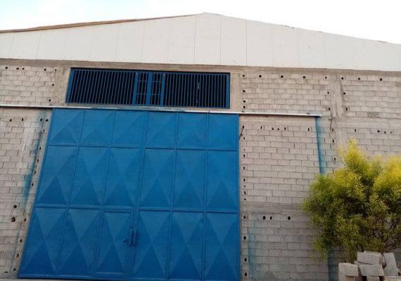 هنقر للبيع على طريق الساحلي🚗🚕🚙🚌 مباشرة بالقرب من كوبري التقنية الطبية مصراتة: