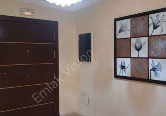 Emlak vision vous propose pour la location RÉSIDENCE Mobilart Oran