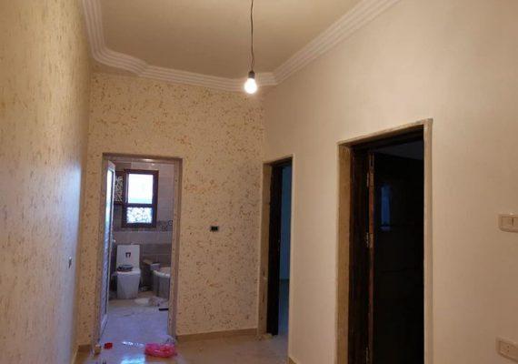 منزل جديد ف سوق العلاقة 👌
