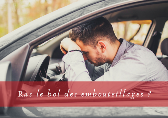 🚘😤 Marre des embouteillages au quotidien ? Envie de vivre au calme, sans être loin de Rabat ? 🤗 𝑳𝑬𝑺 𝑷𝑶𝑹𝑻𝑬𝑺 𝑫𝑬 𝑹𝑨𝑩𝑨𝑻 est la résidence qu'il vous faut !
